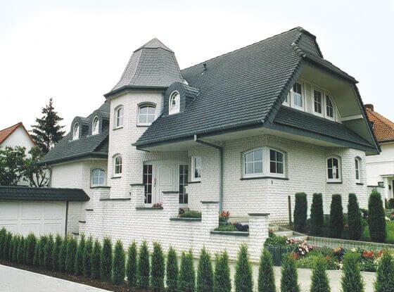 das kr ppelwalmdach das sch nste dach des nordens. Black Bedroom Furniture Sets. Home Design Ideas