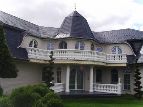 landhaus villa bauen preisw zum festpreis kaufen schl sselfertig bauen m stil haus massiv bau. Black Bedroom Furniture Sets. Home Design Ideas