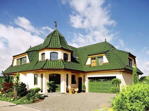fertighaus 1a bauen fertigh user ob fertighaus modern fertighaus villa o f. Black Bedroom Furniture Sets. Home Design Ideas