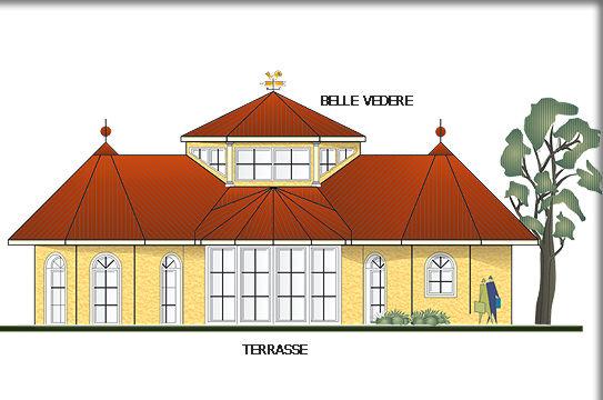 Bungalows Hausbau Grundrisse Bungalowstil Bungalows Bauen Bungalows Haus Bungalows Fertighaus