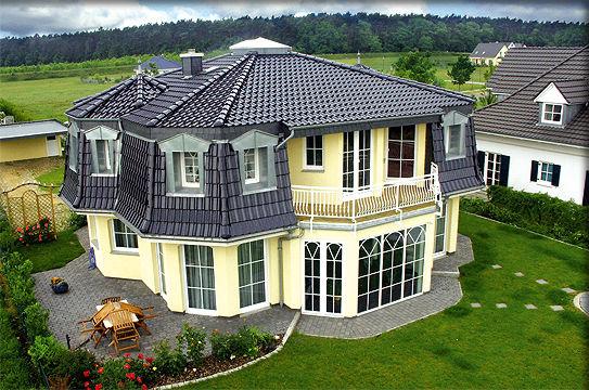 einfamilienhaus ausstellung einfamilienhaus preis musterhaus park musterhaus ausstellung. Black Bedroom Furniture Sets. Home Design Ideas