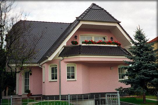 massivhaus berlin sch ne h user bauen in w rzburg. Black Bedroom Furniture Sets. Home Design Ideas
