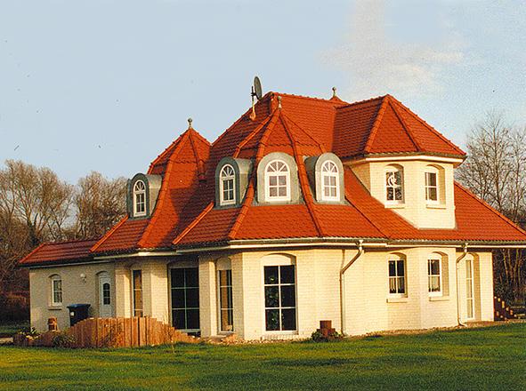 Häuser hausbau berlin schöne häuser bauen das schönste haus bauen