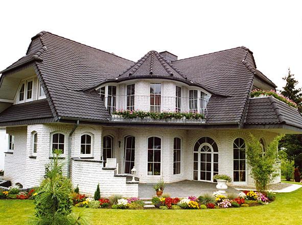 Haus Design Bauen Designer H 196 User Planen Und Bauen Hausbau