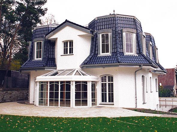 g nstige h user bauen architektur wie man h user f r unter euro baut fertighaus haus bauen. Black Bedroom Furniture Sets. Home Design Ideas