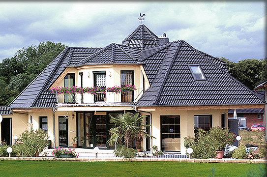 Stilhaus.com
