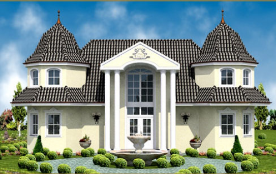 h user bauen haus kaufen haus grundrisse m top haus. Black Bedroom Furniture Sets. Home Design Ideas